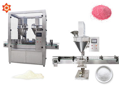 Food Packaging Sealing Equipment