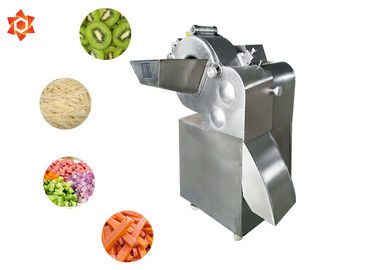 China Potato Washing Peeling Vegetable Processor Machine Small Electric 0.75kw Power factory